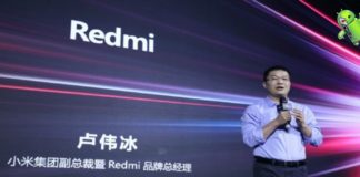 Série Redmi Note 8 virá com Helio G90T voltado para jogos