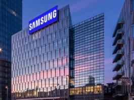 Samsung pode lançar smartphone com bateria de grafeno em 2020 ou 2021