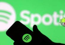 Spotify-extende-seu-periodo-de-testes-premium-para-três-meses
