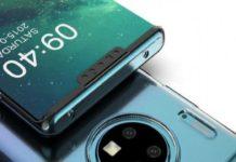 Veja qual será a capacidade de bateria do Huawei Mate 30 e Mate 30 Pro