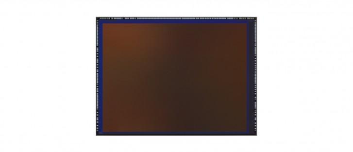 Xiaomi e Samsung Lançam Câmera de 108 Megapixels para Celulares