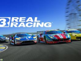 Melhores jogos de corrida para Android