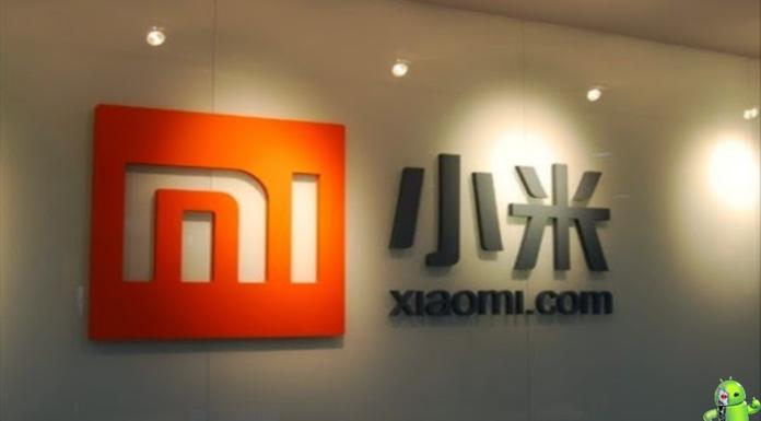 Xiaomi Mi 9 5G é você? Xiaomi vai lançar o seu segundo telefone 5G