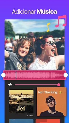 Apps para criar e editar vídeos memoráveis