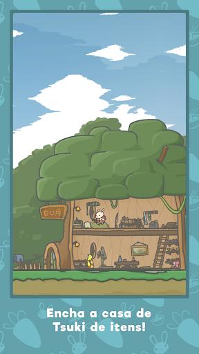 Jogos de aventura inesquecíveis