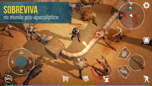 Melhores jogos de aventura para Android