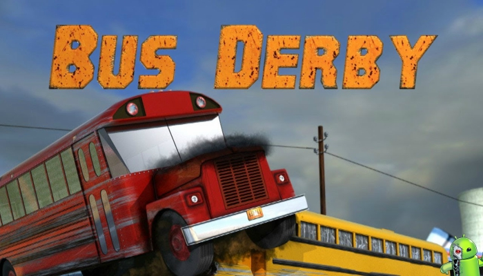 Bus Derby Original