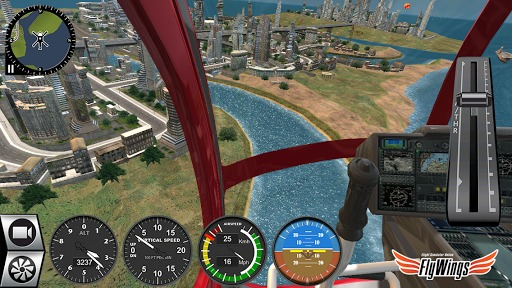 Helicopter-Simulator-2016-Free