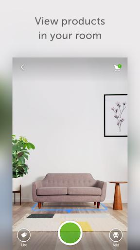 Houzz - Home Design & Remodel