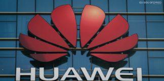 Huawei é suspensa do fórum global de segurança cibernética
