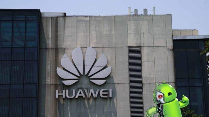 Huawei Mate 30 Pro tem seu design e especificações vazadas