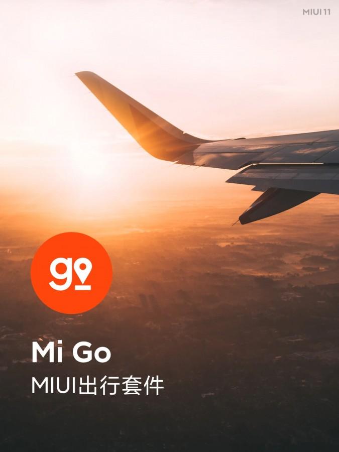 MIUI-11-chega-com-modo-escuro