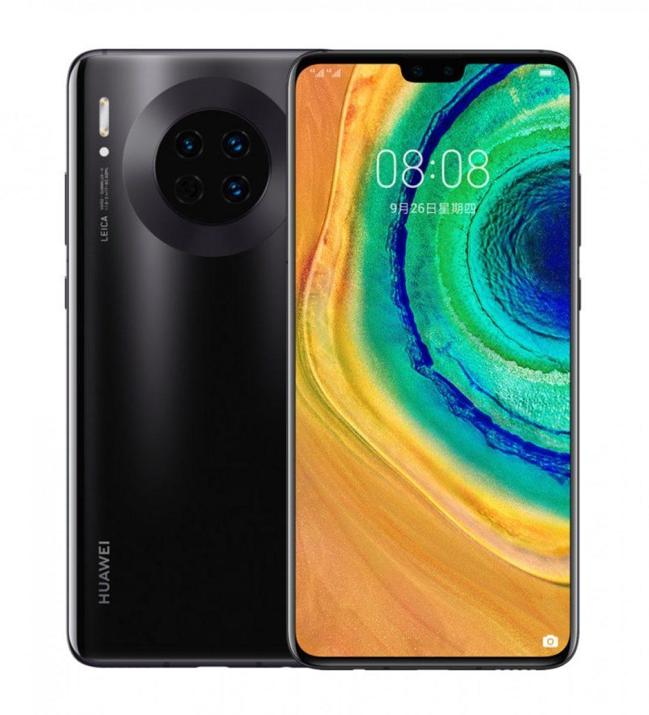 Novos-Huawei-Mate-30-São-Lançados-Oficialmente-com-Câmeras-de-40-Megapixels-001