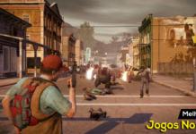 Os melhores jogos novos para Android Offline e Online