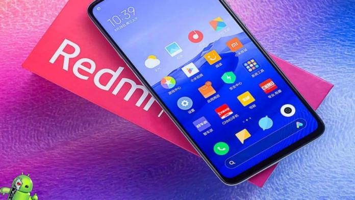 Xiaomi Redmi 8A chegando oficialmente no dia 25 de setembro com uma bateria de 5.000 mAh