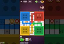 melhores jogos de tabuleiro para Android
