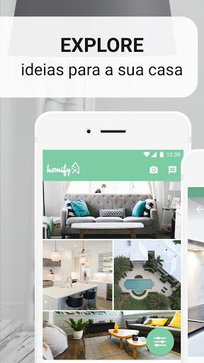 homify - transforme a sua casa