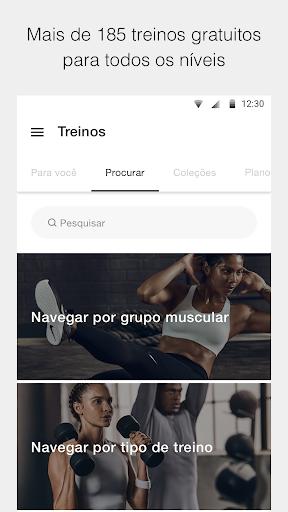 5 apps fantásticos para ficar em forma