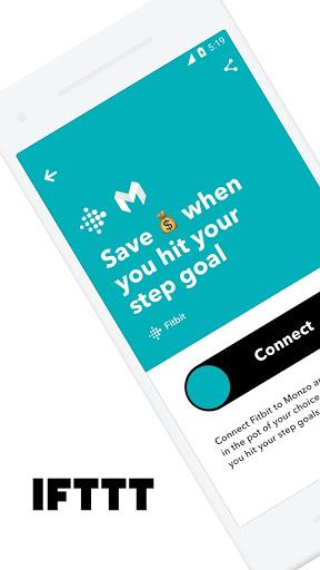 Aplicativos para controlar seu vício em redes sociais