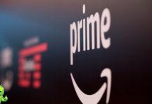 Prime Vídeo