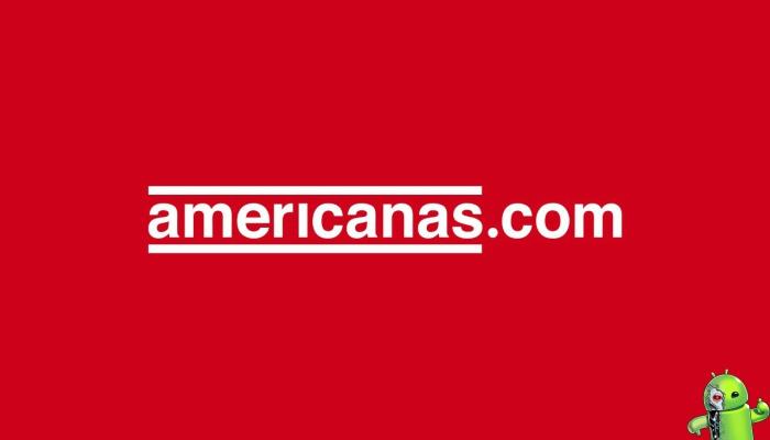 Americanas: ofertas exclusivas e descontos na loja