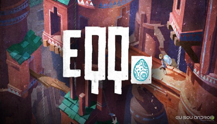 EQQO VR