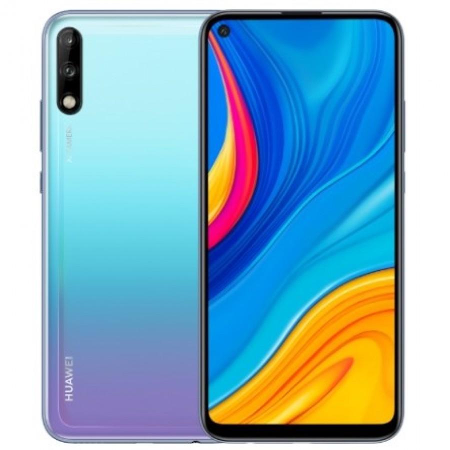 Huawei Enjoy 10 chega com 6GB de RAM