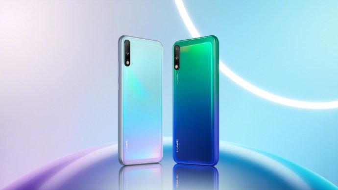 Huawei-Enjoy-10-será-lançado-no-dia-18-de-outubro
