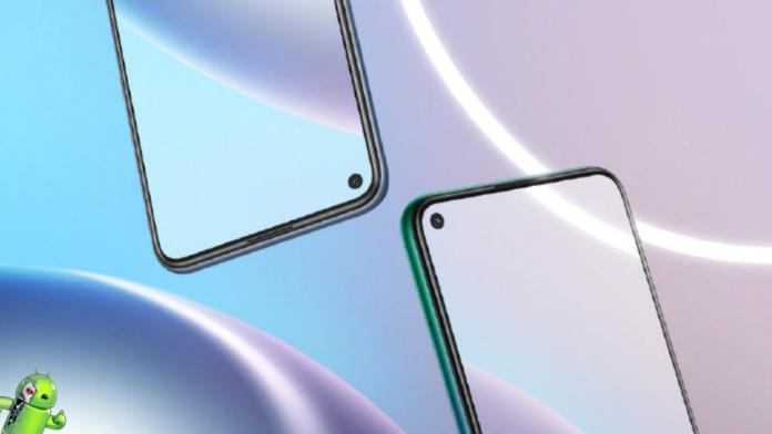 Huawei Enjoy 10 será revelado oficialmente no dia 18 de outubro