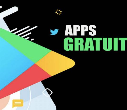 Jogos e Aplicativos que estão temporariamente gratuitos na Google Play #6