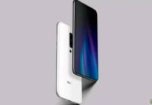 Meizu 16T será lançado oficialmente em 23 de outubro