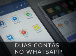 Melhores Aplicativos para Ter Duas Contas no WhatsApp