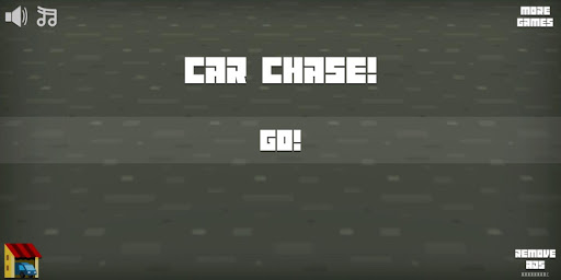 Most Expensive Car Chase Game