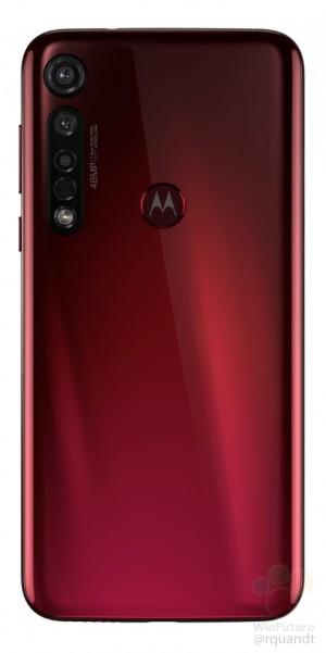 Moto-G8-Plus-tem-suas-especificações-e-imagens-vazadas
