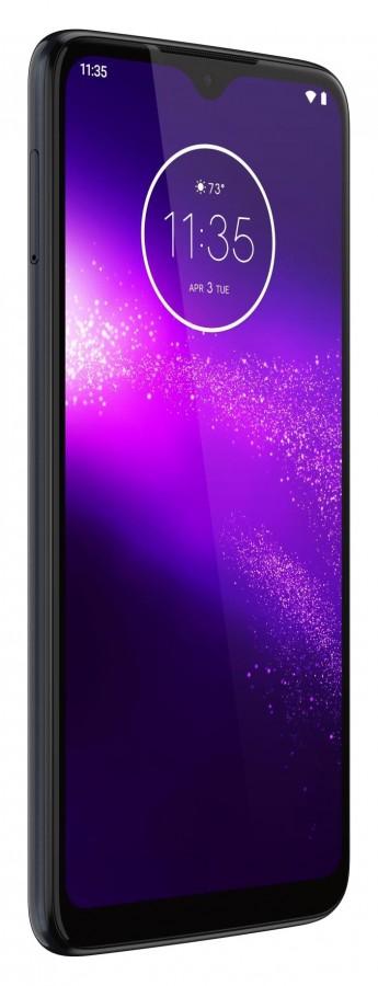 Motorola-One-Macro-é-oficialmente-lançado