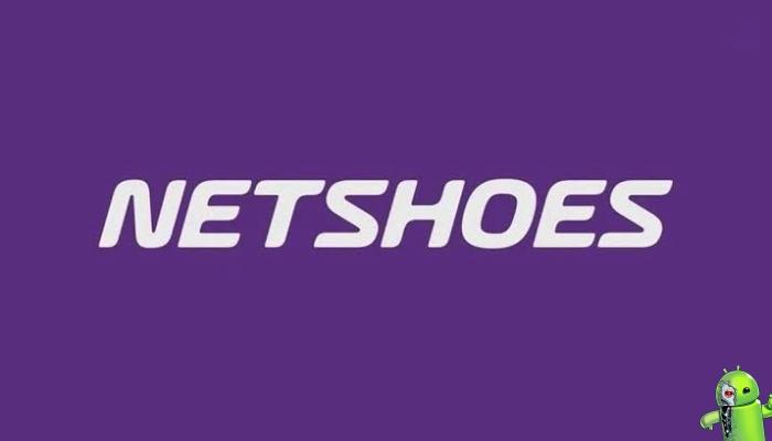 Netshoes - Compre Artigos Esportivos Online