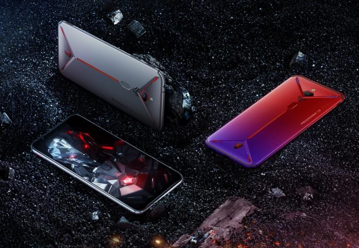 Nubia-Red-Magic-3s-será-lançado-globalmente