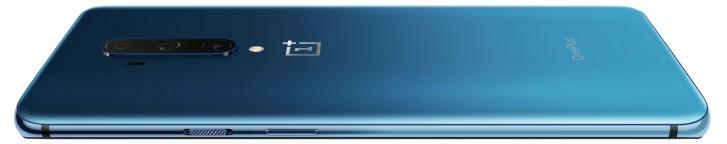 OnePlus-7T-Pro-chega-com-Snapdragon-855