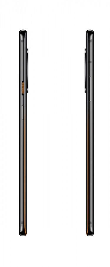 OnePlus 7T Pro chega com Snapdragon 855+