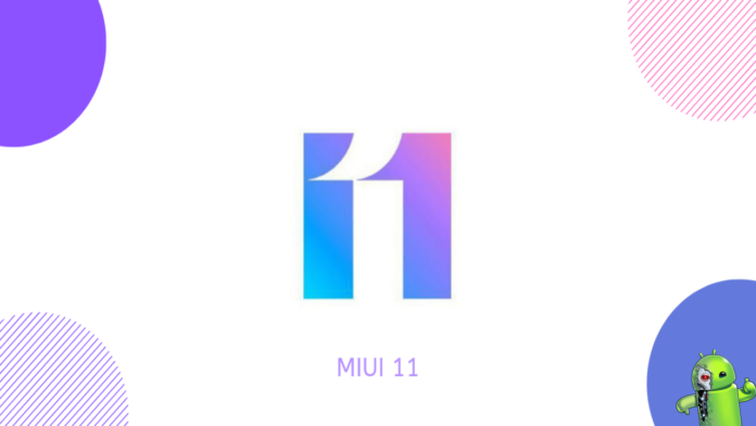 Redmi 7, Note 7 7 Pro e K20 estão recebendo MIUI 11 estável