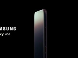 Samsung Galaxy A51 aparece no Geekbench mostrando suas principais especificações