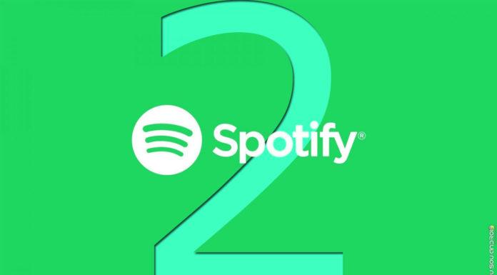 Spotify Duo - A Versão Premium e Mais Barata para Casais capa