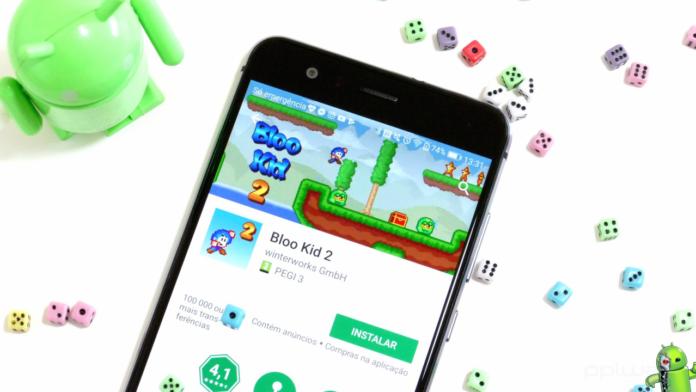 TOP Aplicativos e Jogos mais Caros da Google Play