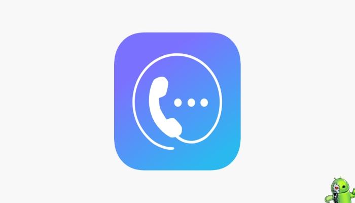 TalkU Chamadas e Mensagens Gratuitas