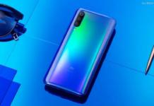 Vem mais por ai! Xiaomi planeja lançar mais de 10 telefones com 5G em 2020