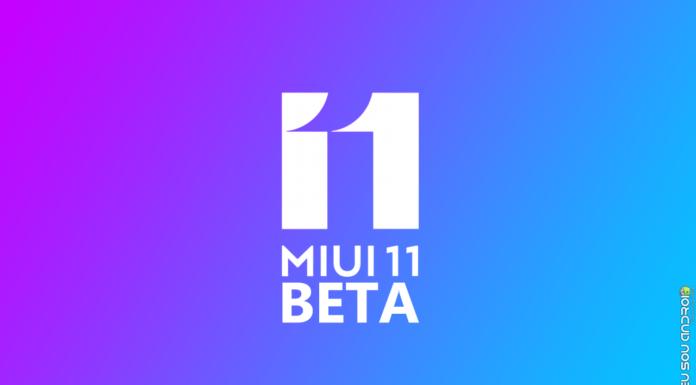 Xiaomi-Está-Recrutando-Testadores-para-MIUI-11-Beta-CAPA