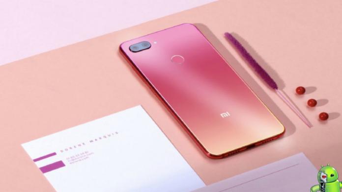 Linha Mi Note de volta? Rumor aponta que a Xiaomi está trazendo de volta a linha em breve