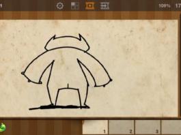 Apps de desenhar e colorir para todos os talentos
