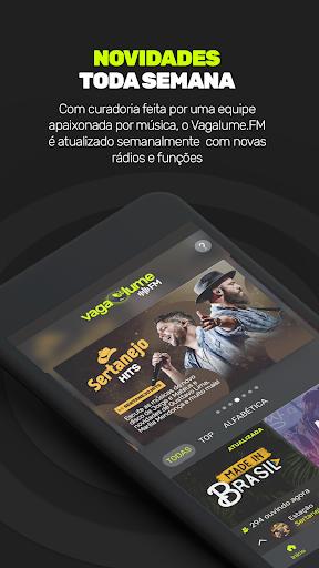 https://play.google.com/store/apps/details?id=br.com.vagalume.fm