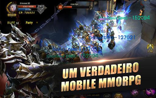 Melhores jogos multiplayer para Android